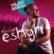Milad Baran 768x768 180x180 - دانلود آلبوم جدیدمیلاد بارانبه نامهوای عشق