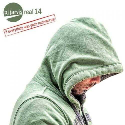 دانلود ریمیکس جدید PJ JARVISبه نام mix 14