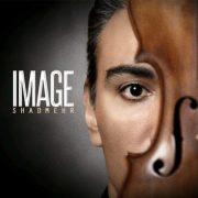 s 10 180x180 - دانلود آلبوم جدید شادمهربه نامتصویر