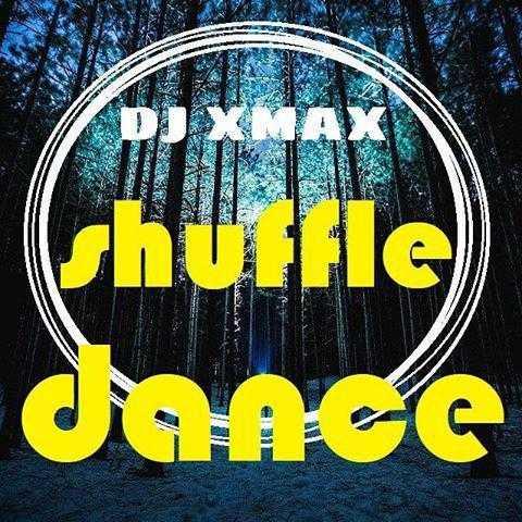 دانلود ریمیکس جدیددی جیاکس مکسبه نام Shuffle Dance