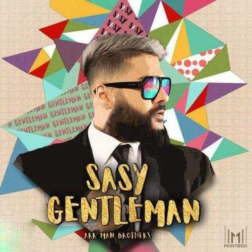 دانلود آهنگ جدیدساسی به نام جنتلمن