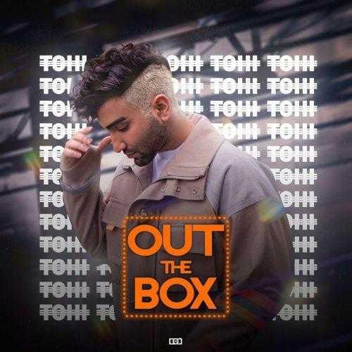 دانلود آهنگ جدیدحسین تهی به نام Out The Box