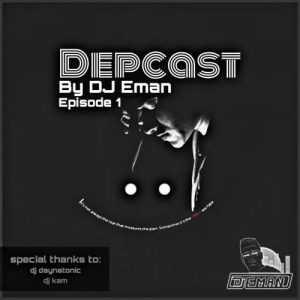 ریمیکس جدیددی جی امان به نام دپکست 01