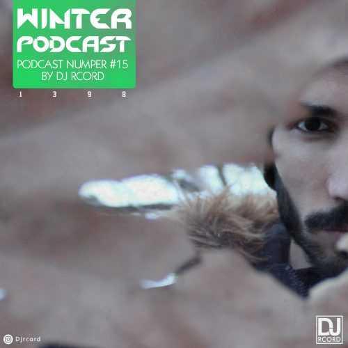 WINTER PODCAST - دانلود ریمیکس وینتردی جیرکورد